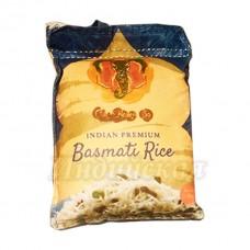Рис Басмати Premium Om Namo, 1кг