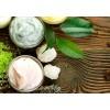 Кремы / масла и лосьоны для тела (19)