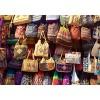 Кошельки и сумки ручной работы (14)