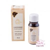 Эфирное масло Лаванды французской Avantika Lavender French, 10мл