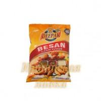 Бесан (нутовая мука) Deepak, 500 гр