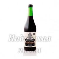 Имбирное вино Gran Steads Ginger, 750мл - мягкое (безалкогольное)
