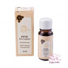 Эфирное масло Сосна Avantika Pine, 10мл