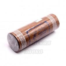 """Благовония """"Древний Тибет"""" Agarwood - лечебные 30 шт  Agarwood - лечебные 30 шт"""