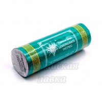 Благовония тибетские Lemongrass Лемонграсс- лечебные 30 шт