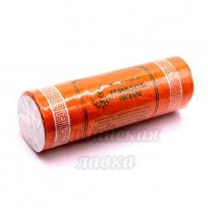 Благовония тибетские Ладан (Frankincense) - лечебные 30шт