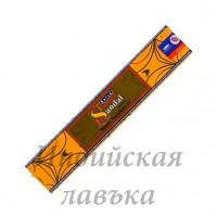Благовония Супер Сандал Super Sandal Satya 15 гр