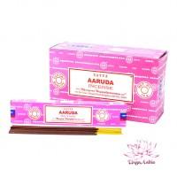 Благовония Ааруда, Aaruda, Satya 15гр