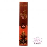 Благовония Шри Лакшми Sri Lakshmi Divine Soul 15 шт