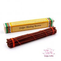 Благовония тибетсккие Paljor Healing TibHouse 15см