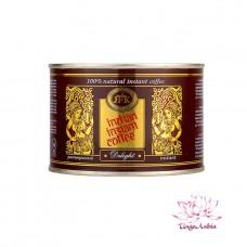 Кофе растворимый Индийский, JFK, Bolliwood Original 90гр.