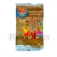 Семена пажитника Narpa 100гр
