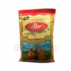 Кориандр молотый Dhania powder, Star, 100гр