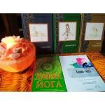 Учение хатха-йоги